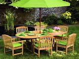 oxford garden chadwick armchair 88 dining table patio furniture and