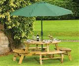 garden furniture neish contracts now supply garden furniture please ...