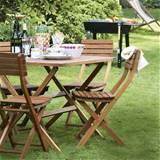 ... furniture | Garden | Garden ideas | PHOTO GALLERY | Housetohome.co.uk