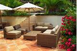 just like indoor furniture garden furniture requires proper care and ...
