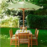 ... furniture | Gardens | Furniture | PHOTO GALLERY | Housetohome.co.uk
