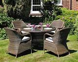 luxury outdoor furniture by bridgman bridgman garden furniture has ...