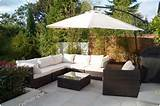 garden furniture image 1