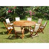 ... All Garden Furniture Sets ‹ View All Majestic Garden Furniture Sets
