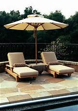Sunbrella garden furniture uk