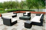 rattan furniture outdoor rattan furniture outdoor