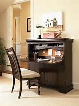 better homes and gardens furniture living room summerglen drive work