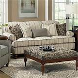 better homes and gardens b813450bd sofa b813450bd