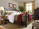 better homes and gardens furniture bedroom summerglen drive 4 piece in