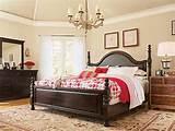 better homes and gardens furniture bedroom summerglen drive 9 piece in