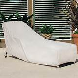patio accessories treasure garden patio furniture covers 7132 jpg