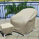 outdoor furniture covers patio table and chair covers treasure