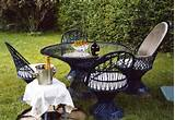 garden treasures patio furniture garden furniture uk patio furniture