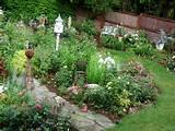 english garden and english garden videos