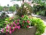 wpl planter