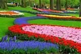 keukenhof castle garden this garden is not open all the