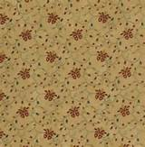 moda garden inspirations red trumpet vine kansas troubles quilting and