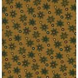 Fabrics--Moda--Garden Inspirations