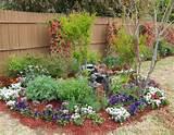 garden inspiration monrovia perennials 1