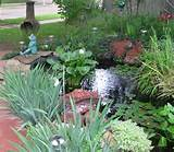 garden inspiration monrovia perennials 2