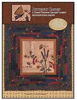 found on hollyhillquiltshoppe com