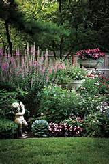garden inspiration kansas city spaces