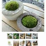 garden inspiration etsy find upcycled garden inspiration apartment ...