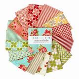 moda marmalade flannel 5 charm pack