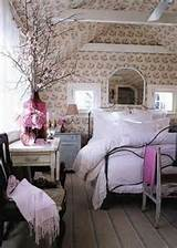 shabbystylesusan shabby style susan s home and garden inspirations