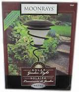moonrays solar garden light 95889 from canada 22d 5h 38m