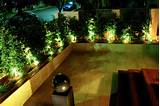 indoor vegetable garden lighting
