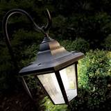 solar powered lights eco lighting garden lighting photo gallery