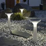 solar lights overstock com buy outdoor lighting online