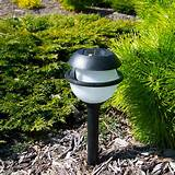 cheap solar garden lights
