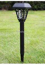 solar garden lights cheap solar lawn light best solar lawn light