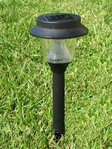 discount decorative solar garden lights