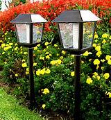 solar garden lights design lighting fixtures jpg