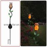solar decorative light hl016 5