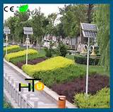 solar decorative lights for garden