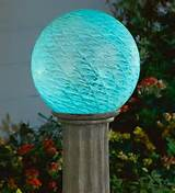 solar garden lights solar powered lights outdoor decorative lighting