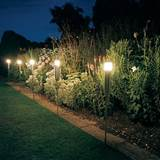 ... unique attractive solar lights for garden, hand-picked only for you