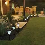 Solar-Garden-Lights-300x300