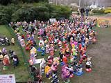 file garden gnomes commonwealth park canberra jpg