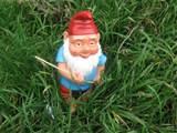 garden gnomes part 2