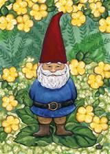 small t109118 gardengnome jpg