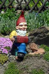 garden gnome n4m jpg 213095 byte free picture