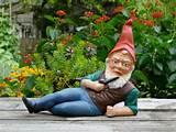 garden gnomes jpg