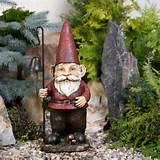 cheap garden gnomes garden ornaments