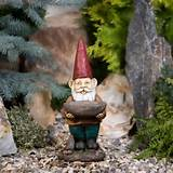 Cheap Garden Gnomes - Garden Ornaments
