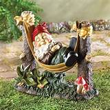 wholesale garden gnomes